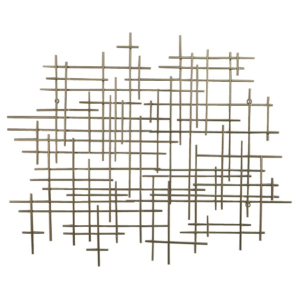 Threshold Wall Décor product image