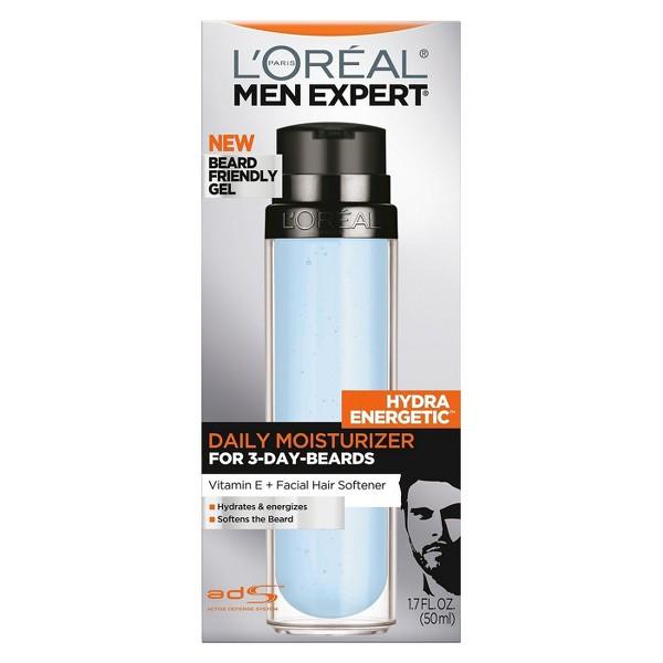 L'Oreal Paris Men Expert product image