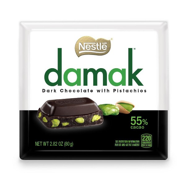 NESTLé Damak Chocolates product image
