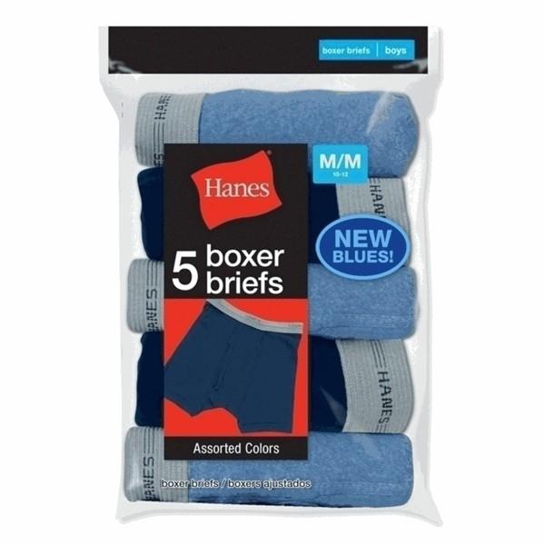 Hanes Kids Underwear product image