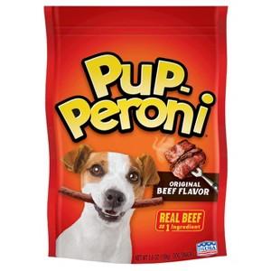 Pup-Peroni