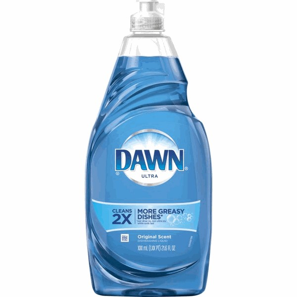 Dawn product image
