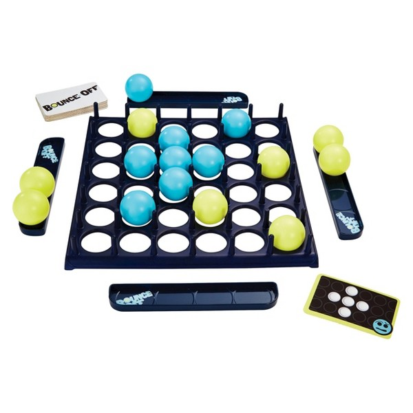 Bounce Off Game product image
