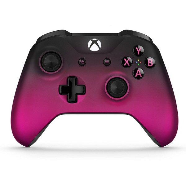 Xbox One Controllers product image