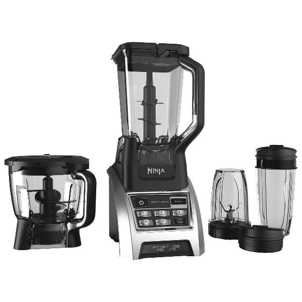 Ninja Kitchen System & Master Prep product image