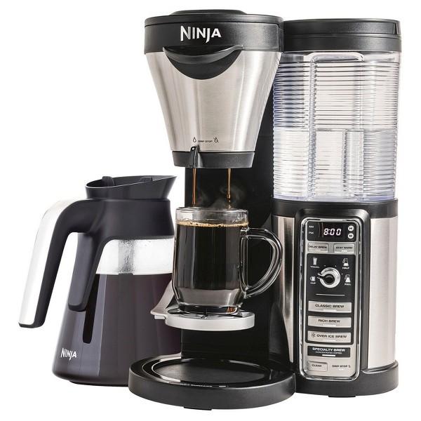 Ninja Coffee Bar product image
