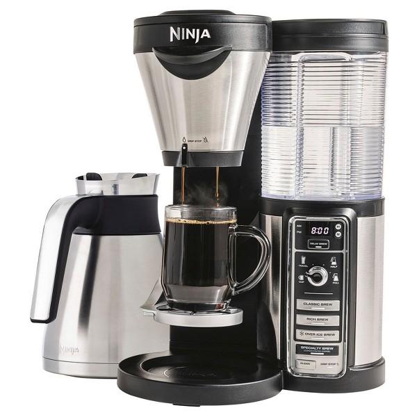 Ninja Coffee Bar w/Thermal Carafe product image