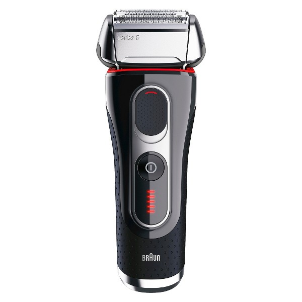 Braun Electric Shavers product image