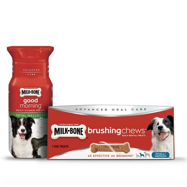 Milk-Bone product image