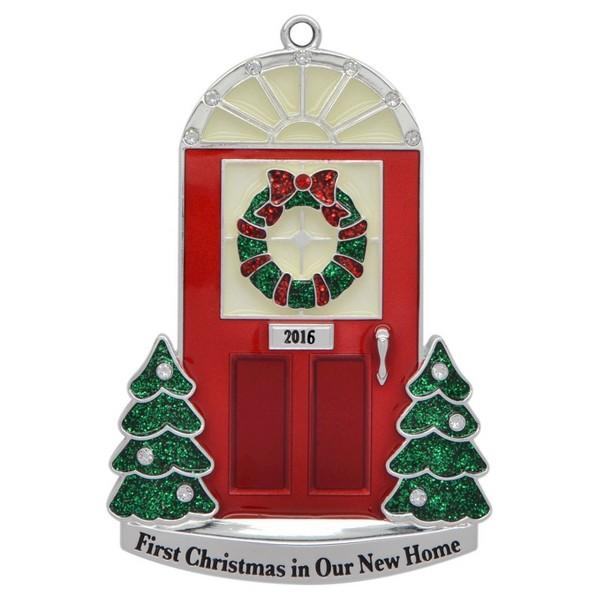 Harvey Lewis Designs Ornaments product image