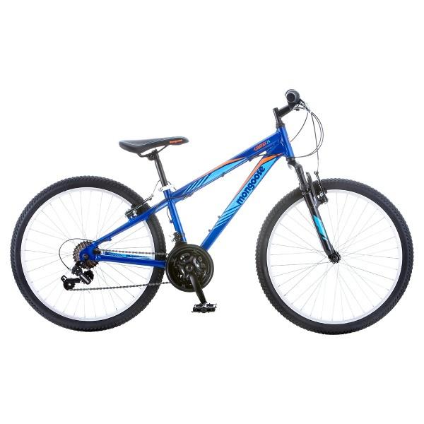 Mongoose Camrock 24'' Boys' Bike product image