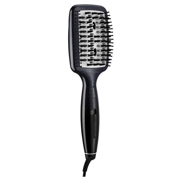 Infiniti Pro Smoothing Hot Brush product image