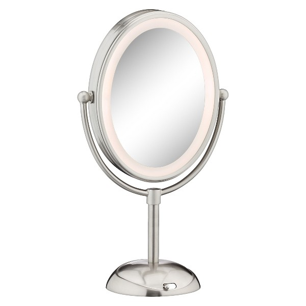 Conair LED Cosmetic Mirror product image