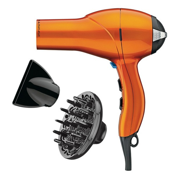 Infiniti Pro Hair Dryer product image