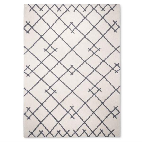 Area Rugs, Accent Rugs & Runners product image