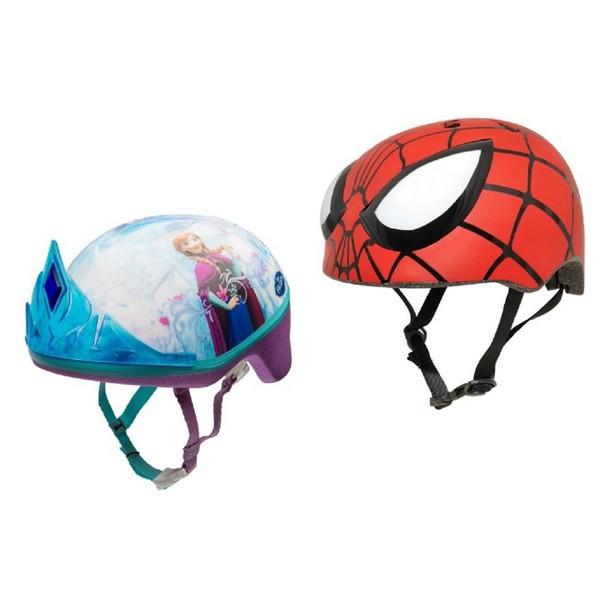 Bell & Raskullz Helmets & Pad Sets product image