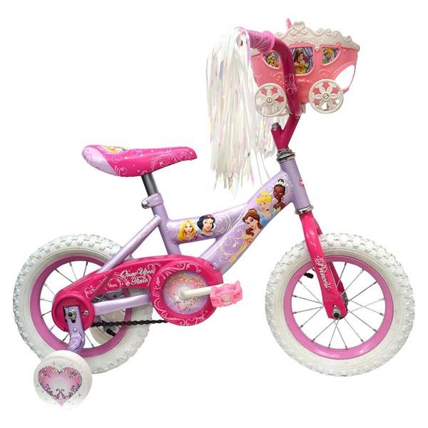Huffy Princess Cruiser Bike product image