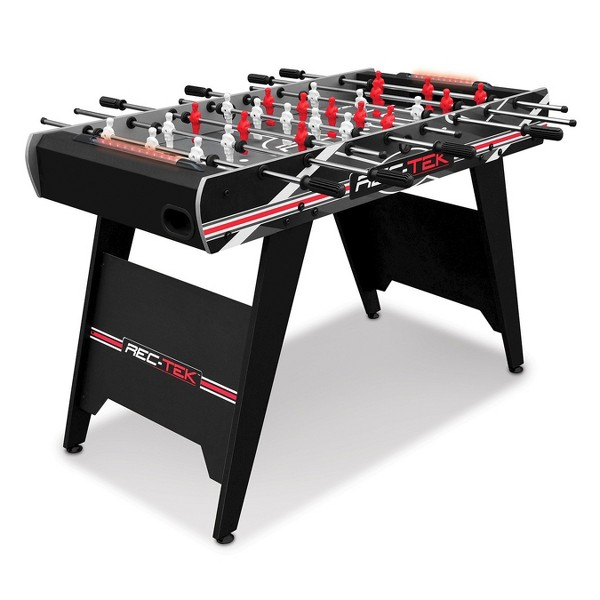 "Rec-Tek 48"" Table Soccer Game product image"