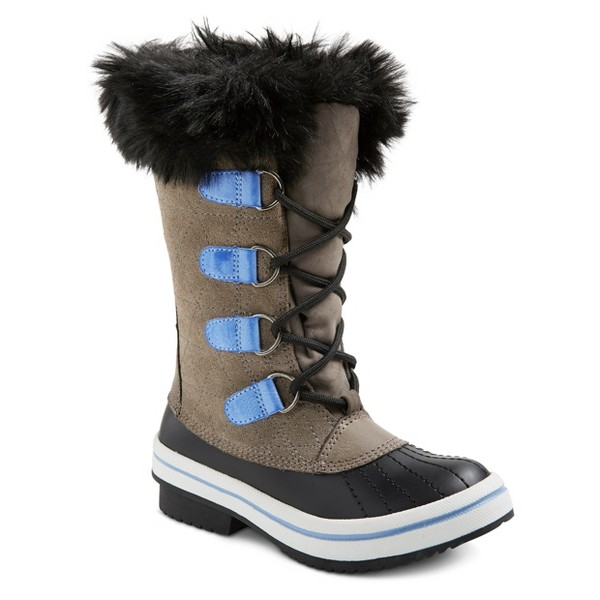 Winter Boots for the Family product image