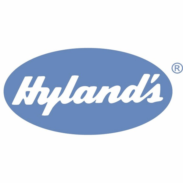 Hyland's Baby and 4Kids product image