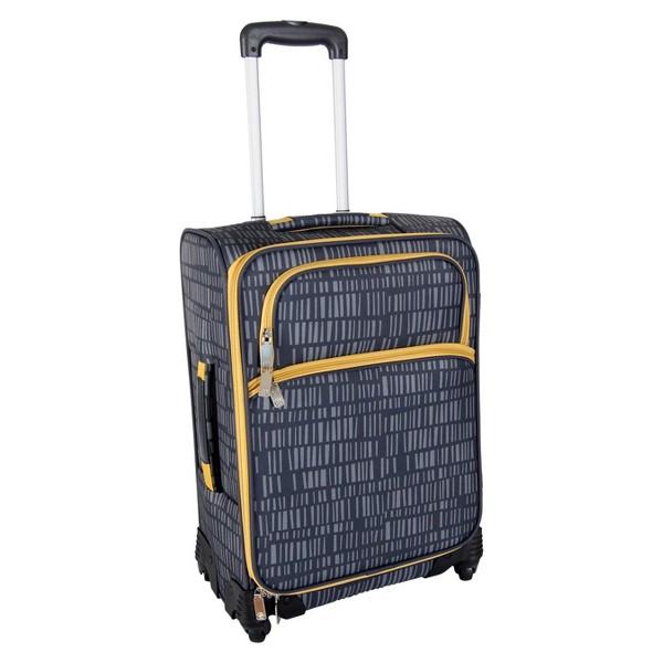 Lotta Jansdotter Luggage product image