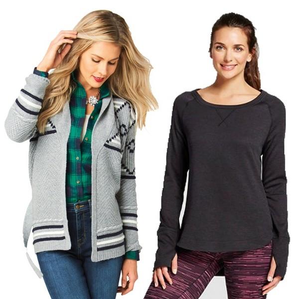 Women's Apparel, Sleep, Activewear product image