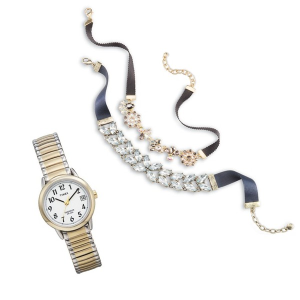 Women's Jewelry & Watches product image