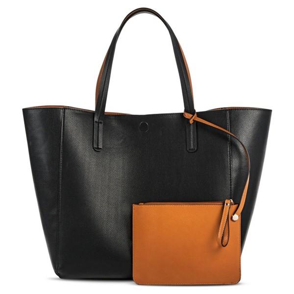 Women's Handbags & Wallets product image