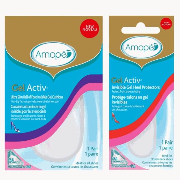 Amopé GelActiv product image