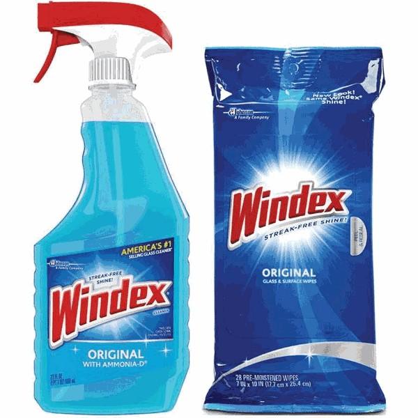 Windex product image