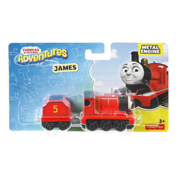 Thomas & Friends Adventures product image