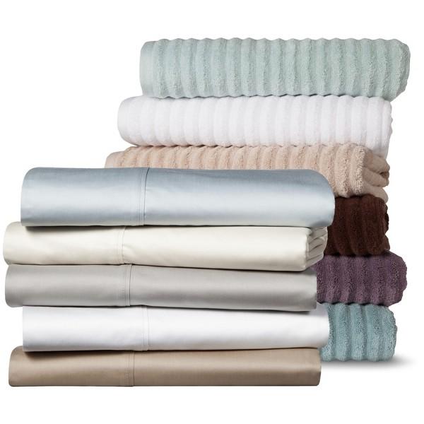 Bedding & Bath product image