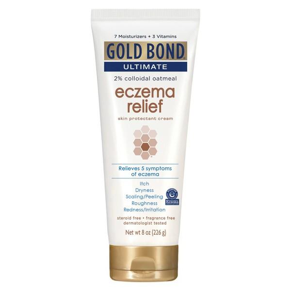 Gold Bond Eczema product image