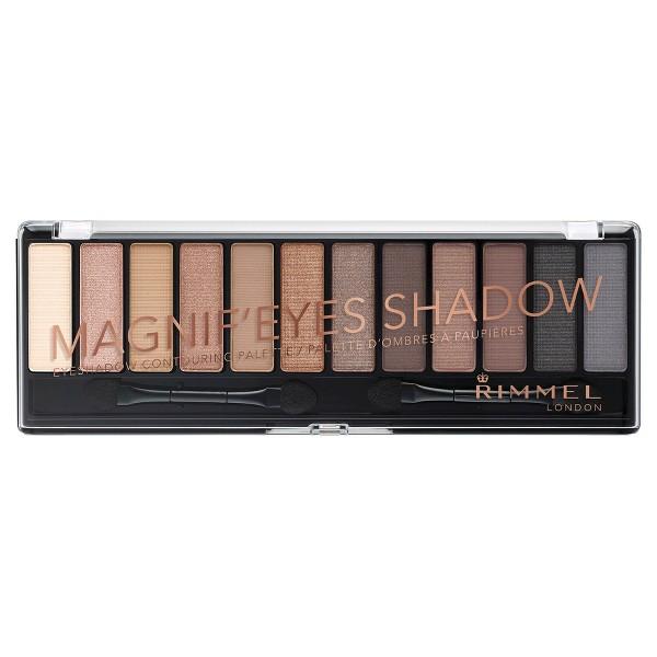 Rimmel Eye Makeup product image