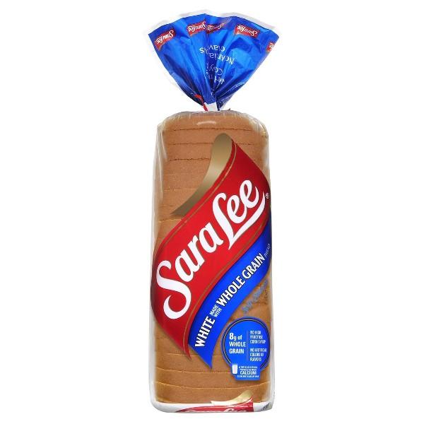 Sara Lee Bread product image