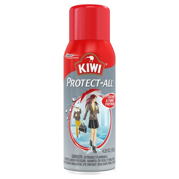 KIWI Protectors & Cleaners product image