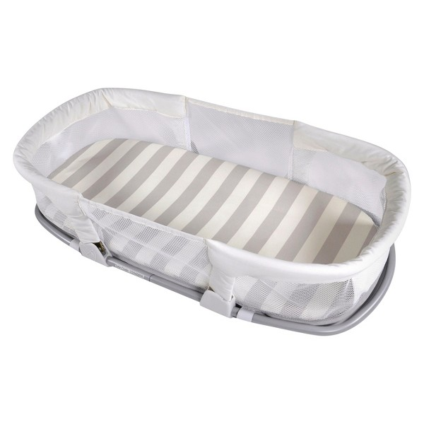 SwaddleMe By Your Side Sleeper product image