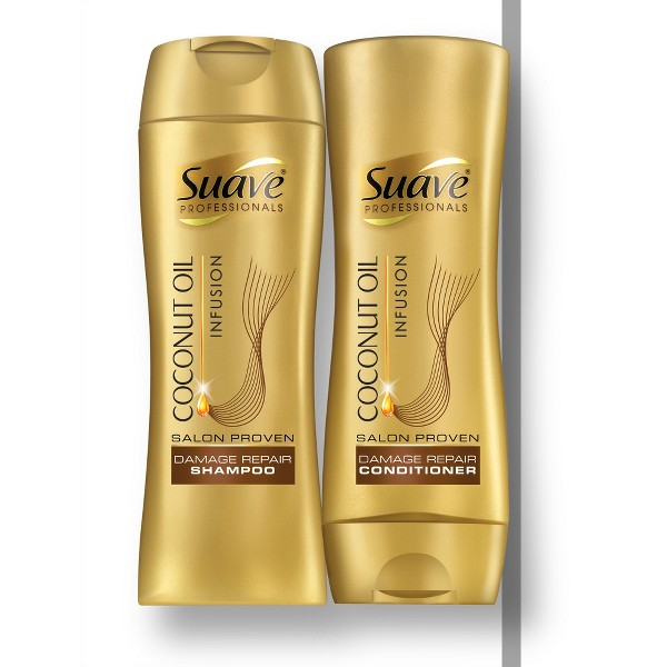 Suave Hair Care product image