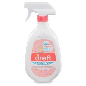 Dreft Laundry Sprays & Multi Wipes