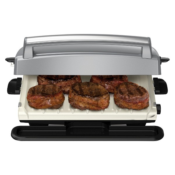 All George Foreman Grills product image
