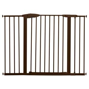 Munchkin Easy Close Gate