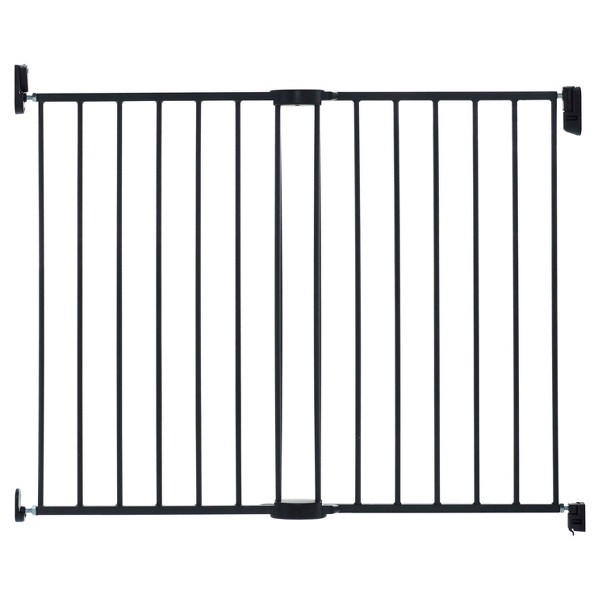 Munchkin Push to Close Gate product image