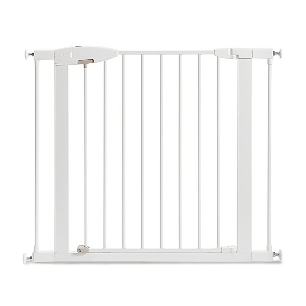 Munchkin Easy Close Gate product image