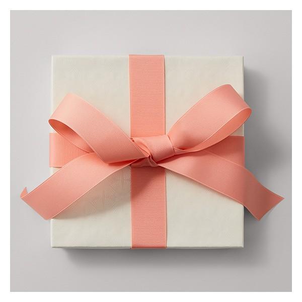 Target Gift Card Wedding Registry : wedding registry